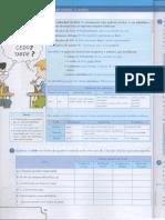 Arquivo Escaneado 21.pdf