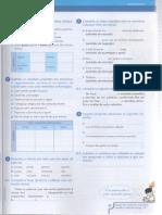 Arquivo Escaneado 22.pdf