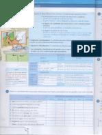Arquivo Escaneado 23.pdf