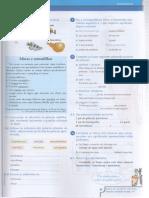 Arquivo Escaneado 26.pdf