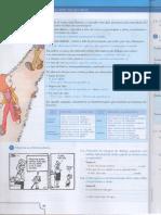 Arquivo Escaneado 27.pdf