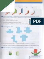 Arquivo Escaneado 30.pdf