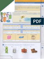 Arquivo Escaneado 29.pdf