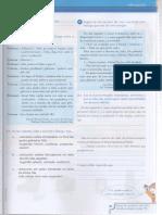 Arquivo Escaneado 28.pdf