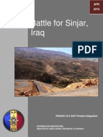 USArmy - Battle for Sinjar.pdf