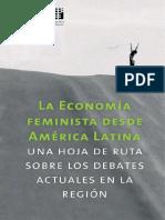Esquivel - Economia feminista desde america latina.pdf