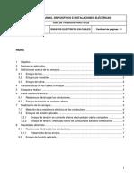 EnsayoCables.pdf