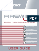 FireWire 410 Manual de Usuario.pdf