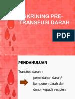 Pemeriksaan Golongan Darah ABO.docx tugas tranfusi.docx 6ade605e1b