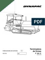 Terminadora Dynapac.pdf