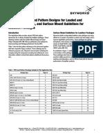 200123K.pdf