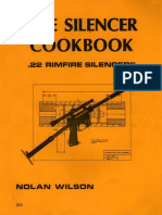 THE SILENCER COOKBOOK.pdf