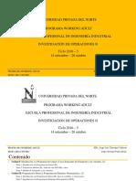 Unidad I Introducción a la Programación Lineal y Casos Especiales de Transporte y sus variantes (1).pdf
