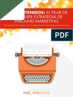 Contenidos Pilar Del Inbound Marketing