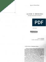 Accion ideologia.pdf