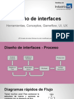 Diseodeinterfaces 150226034048 Conversion Gate01