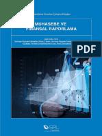 1016-Muhasebe Ve Finansal Raporlama-12_2015_v1