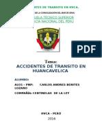 ACCIDENTES EN EL TRANSITOffffff.docx