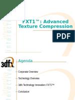 FXT1-1