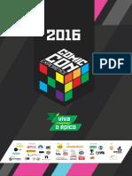 CCXP2016.PROGRAMAÇÃO_A4