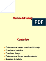clase3mediciondeltrabajo-130928214650-phpapp01.pdf