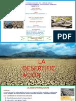 LA DESERTIFICACIÓN.pptx