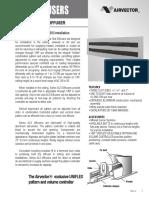 ALS data.pdf