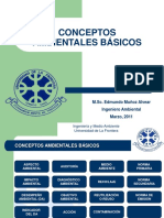 Conceptos_ambientales_basicos.pdf
