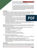 Autoestima Teoría.pdf 2