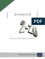 El-metodo-2-20