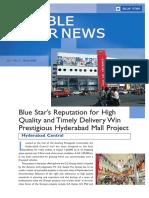 casestudies-malls.pdf