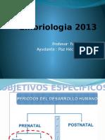 periodopreembrionario2-130103194801-phpapp02 (1).pptx