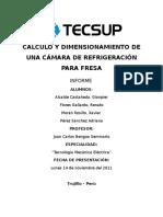 72668407-CALCULO-Y-DIMENSIONAMIENTO-DE-UNA-CAMARA-DE-REFRIGERACION-PARA-FRESA.docx