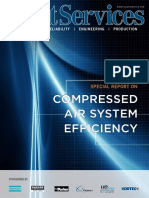 Compressed Air eBook