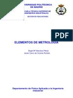 metrologia1212
