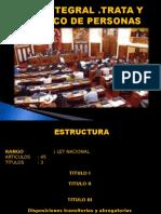 Ley Trata-OCT 2013 (2)