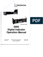 6800indicator.pdf