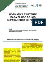 2.4-Expo_Oliveros