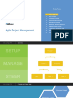 Agile_Project_Iteration_and_Change_Management.pdf