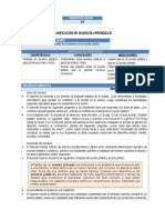 FCC1-U5-SESION 02.doc.docx
