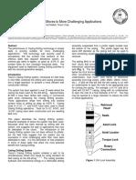 AADE 32.pdf