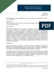 obstetrics-and-gynecology-otr-f.pdf