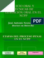 60260096-Juicio-y-Litigacion-Oral.ppt