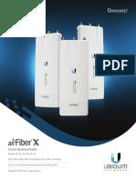 airFiber_X_DS.pdf