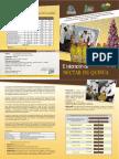 """Proyecto__""""Fortalecimiento_de_las_oportunidades_de_ing.pdf"""