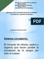 Beneficiosistemacirculatorioyaparatolomo 150715152511 Lva1 App6891