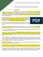06-12-2016-Les Dominos Continuent de Tomber, Hollande, Renzi, Sarkozy Sont Tombés, Xi, Poutine, Abe Et Merkel Visés