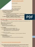 PPT DRT 2100 (9)