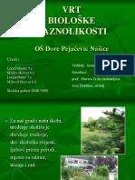 VRT_BIOLOSKE_RAZNOLIKOSTI.pdf