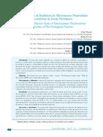 escala de fatores- psicometria.pdf